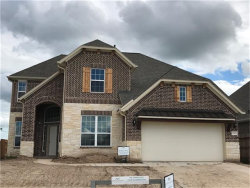 Photo of 11722 Desert Bluff Lane, Pearland, TX 77584 (MLS # 22392436)