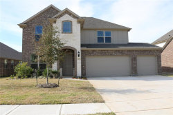 Photo of 2805 Bernadino Drive, Texas City, TX 77568 (MLS # 22507782)