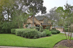 Photo of 35 Deerfern Place, The Woodlands, TX 77381 (MLS # 22555978)