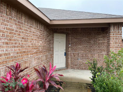 Photo of 29135 Jacobs River Drive, Katy, TX 77494 (MLS # 22576757)