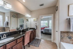 Tiny photo for 2522 Twisting Pine Court, Kingwood, TX 77345 (MLS # 22674806)