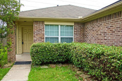 Photo of 21522 Trilby Way, Humble, TX 77338 (MLS # 22716432)