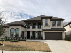Photo of 6510 Tarrion Bay, Sugar Land, TX 77479 (MLS # 22733060)