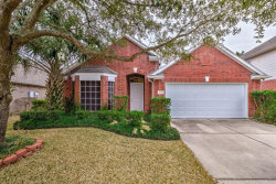 Photo of 2215 Louetta Falls Lane, Spring, TX 77388 (MLS # 22786679)