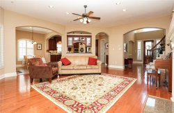 Photo of 12411 Page Crest Lane, Pearland, TX 77584 (MLS # 2279348)
