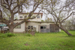 Photo of 1510 N Avenue R, Freeport, TX 77541 (MLS # 22844403)