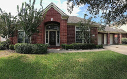 Photo of 2922 Ravensport Drive, Pearland, TX 77584 (MLS # 22850400)