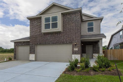 Photo of 2315 Northern Great White Crt, Katy, TX 77449 (MLS # 22867017)