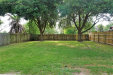 Photo of 305 Lasso Street, Angleton, TX 77515 (MLS # 22917701)
