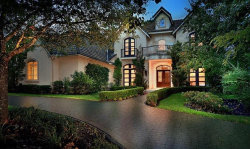 Photo of 31 Player Bend Drive, The Woodlands, TX 77382 (MLS # 22930218)
