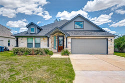Photo of 9707 Highland Pointe, Needville, TX 77461 (MLS # 22951374)