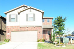 Photo of 16344 Oakside Hollow Lane, Houston, TX 77084 (MLS # 22954881)