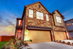 Photo of 28023 Rocky Heights Drive, Spring, TX 77386 (MLS # 22957703)