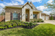 Photo of 19414 Sanctuary Meadow Court, Spring, TX 77388 (MLS # 22995444)