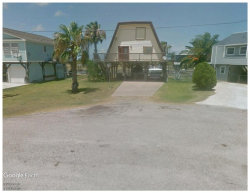 Photo of 171 Sand Shoals Road, Freeport, TX 77541 (MLS # 23000620)