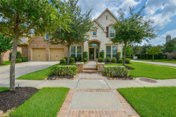 Photo of 12002 Forest Moon Drive, Cypress, TX 77433 (MLS # 2311471)