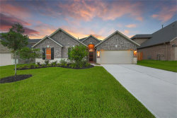 Photo of 1522 Jacobs Forest Drive, Conroe, TX 77384 (MLS # 23169994)