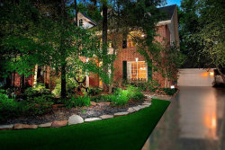 Photo of 82 Treescape Circle, The Woodlands, TX 77381 (MLS # 23178363)