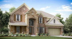 Photo of 7519 Capeview Crossing, Spring, TX 77379 (MLS # 23242381)