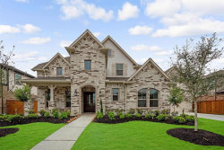 Photo of 17926 Wichita River Way, Cypress, TX 77433 (MLS # 2326213)