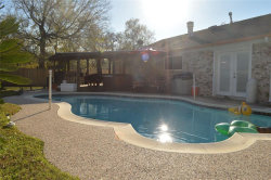 Photo of 24206 Strong Pine Drive, Huffman, TX 77336 (MLS # 23388694)