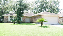 Photo of 14922 Scotter Drive Drive, Channelview, TX 77530 (MLS # 23452520)