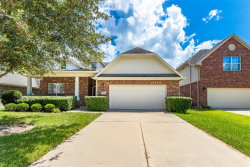 Photo of 24939 Green Emerald Court, Katy, TX 77494 (MLS # 23455932)