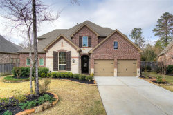 Photo of 111 Carapace Cove Place, Montgomery, TX 77316 (MLS # 2346130)