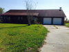 Photo of 416 Hare Cook Road, Crosby, TX 77532 (MLS # 23544098)