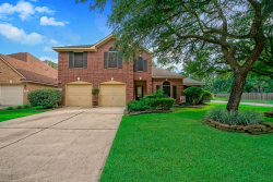 Photo of 26402 Richards Road, Spring, TX 77386 (MLS # 23568731)