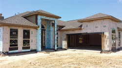 Photo of 20815 Camelot Legend Drive, Tomball, TX 77375 (MLS # 23619013)