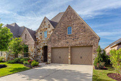 Photo of 17822 Olde Oaks Estate Court, Cypress, TX 77433 (MLS # 2374180)
