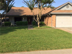 Photo of 2413 Parkview Drive, Pearland, TX 77581 (MLS # 23757854)