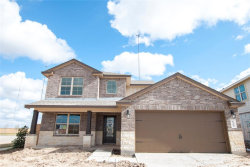 Photo of 1330 Central Heights, Missouri City, TX 77459 (MLS # 23848583)