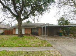 Photo of 1803 Colby Drive, Baytown, TX 77520 (MLS # 23866372)