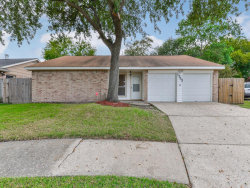 Photo of 1363 Leadenhall Circle, Channelview, TX 77530 (MLS # 23866604)