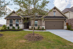 Photo of 11218 Spoke Hollow Creek Lane, Cypress, TX 77433 (MLS # 23942142)