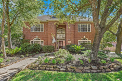 Photo of 3626 Valley Chase Drive, Kingwood, TX 77345 (MLS # 23963682)