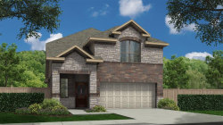 Photo of 2303 Rosillo Brook Drive, Baytown, TX 77521 (MLS # 23981406)