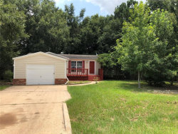 Photo of 16526 Leafy Meadow Drive, Conroe, TX 77302 (MLS # 24043006)