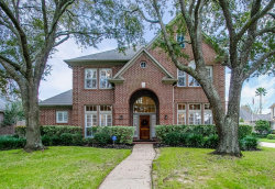 Photo of 8530 Ivy Falls Court, Jersey Village, TX 77040 (MLS # 24075195)