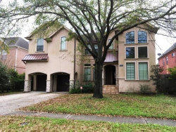 Photo of 4715 Wedgewood Drive, Bellaire, TX 77401 (MLS # 24102916)