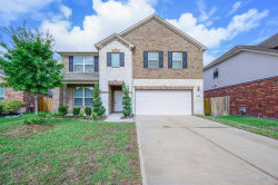Photo of 26070 Haggard Nest Drive, Katy, TX 77494 (MLS # 24114892)
