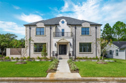 Photo of 550 Lupin Street, Bellaire, TX 77401 (MLS # 24133079)