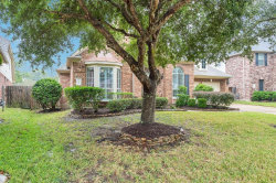 Photo of 4430 Huntwood Hills Lane, Katy, TX 77494 (MLS # 2413368)
