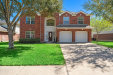 Photo of 12811 Cedar Cliff Lane, Cypress, TX 77429 (MLS # 24146062)