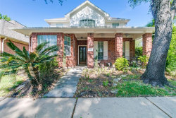 Photo of 64 Parkway Place, Jersey Village, TX 77040 (MLS # 2416811)
