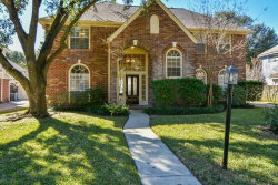 Photo of 12923 Peach Meadow Drive, Cypress, TX 77429 (MLS # 24235436)