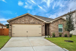 Photo of 10831 Dover White Drive, Humble, TX 77396 (MLS # 24251061)