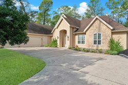 Photo of 5571 Bright Timber Landing Drive, Spring, TX 77386 (MLS # 2426252)